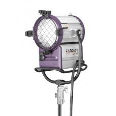 Осветительный прибор FILMGEAR Daylight Fresnel 1200W SE